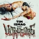 Tim Ismag & Evilwave - Bass Drop (Original Mix)