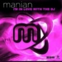 Manian - I M In Love With The DJ (Adson Bootleg)