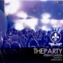 Ferny Garzia - The Party (Jose Uceda Remix)
