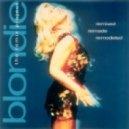 Blondie - Heart of Glass [Richie Jones Club Mix]