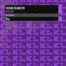 Tigran Oganezov - Pulser (Urry Fefelove & Abramasi Remix)
