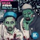Dead Audio  -  Blizzard (Original Mix)
