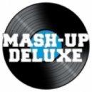 Bruno Mars - Grenade (Nikita Neon Mash-up)