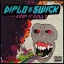 Diplo, Swick, TT The Artist, Lewis Cancut  -  Dat A Freak (Origina Mix)