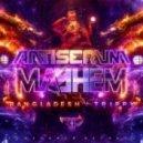 Mayhem, AntiSerum - Bangladesh (Original Mix)