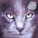 Tom Hades - Shap Shoy (D-Nox & Beckers Remix)
