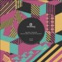 Isaac Silva - Cedres (James Cotterill, Ross Elliott Dream Snatcher Dub)