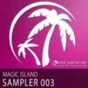Ronny K. - Seashore (Original Mix)