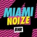 Bart B More - Bounce Back (Original Mix)