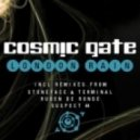 Cosmic Gate - London Rain (New Club Mix)