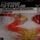 Chase & Status - Dumplin Riddim (Hype VIP)