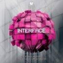 Interface - Desperate Measures