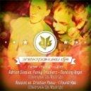 Adrian Sina vs. Funky Truckerz - Dancing Angel (Elektroniki Djs Mash Up)