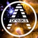 Nail Amond -  The Break Of Dawn . mix