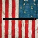 Gridlok - American Dream (Original Mix)