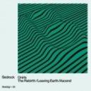 Oniris - Leaving Earth (Original Mix)