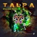 Talpa - You Again Original Mix