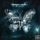Rubicon 7 & SpekrFreks - MK-Ultra (Original Mix)
