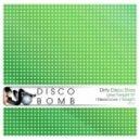 Dirty Disco Stars - Tonight (Original Mix)