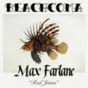 Max Farlane - Red Jeans (Original Mix)