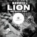 Madutec - Lion (Original Mix)