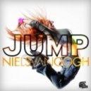 Niels Van Gogh  -  Jump (Original Mix)