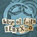 Perfect Stranger - Leap Of Faith (Human Element Remix)