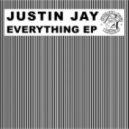 Justin Jay - Into the Night (Original Mix)