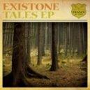 Existone - Indigo Creek Tale (original mix)