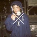 Michael Jackson - P.Y.T. (Bixel Boys VIP Edit)
