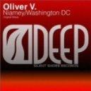 Oliver V. - Niamey (Original Mix)