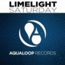 Limelight - Saturday (Single Mix)