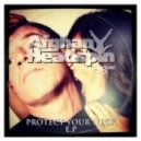 Afghan Headspin - Protect Your Neck (Original Mix)