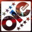 Danniel Selfmade - Going To (Original Mix)