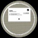 Satori - The Revolutionist (Original Mix)