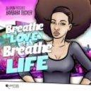 Barbara Tucker - Breathe Love Breathe Life (Spen's Back to Botswana Remix)