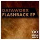 Dataworx - Infinity (Original Mix)