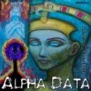 Alpha Data - This is Heavy, Doc (Original Mix)
