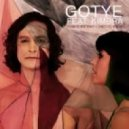 Gotye Feat Kimbra - Somebody That I Use To Know (Matthew Codek Bootleg)