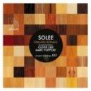 Solee - Jonalu (Marc Poppcke Remix)