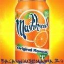 Mastiksoul - Manya E Grande (Dub Mix)
