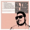 Tony Dee - Una Pregunta (Anton Pieete Remix)
