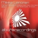 Miikka Leinonen - Star Pendant (Terrafusion Remix)