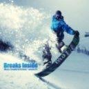Dj Nickel - Breaks Inside vol.011