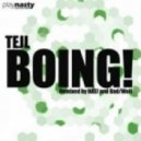 Tejl - Boing! (Original Mix)