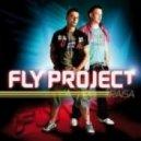 Fly Project - Raisa (Dj Gennadii Kaplin Mash Up)