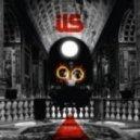 ILS  -  Kingdom By the Sea (Original Mix)