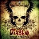 Impulser vs. Noizepulse - Diablo