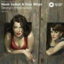 Noob Saibot, Stas Witan - Deutsch Prostitutken (Original Mix)