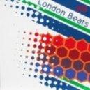 MCJ - From London to Paris (Original mix)
